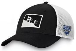 2020 Los Angeles Kings LA Fanatics NHL Hat Stadium Series Me
