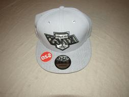 9Fifty Los Angeles KINGS Snapback Cap NWT