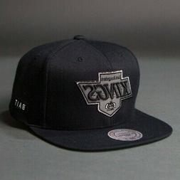 BAIT x NHL x Mitchell And Ness Los Angeles Kings Classic Che
