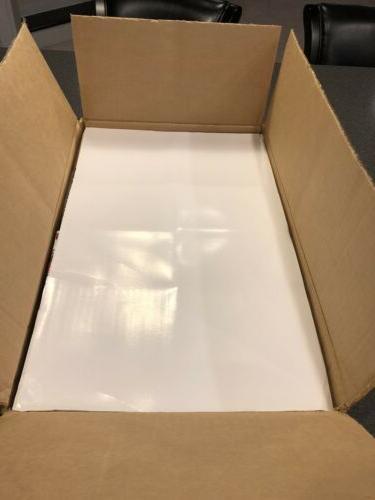 1991-1992 Upper Deck Hockey Box 36 Sealed