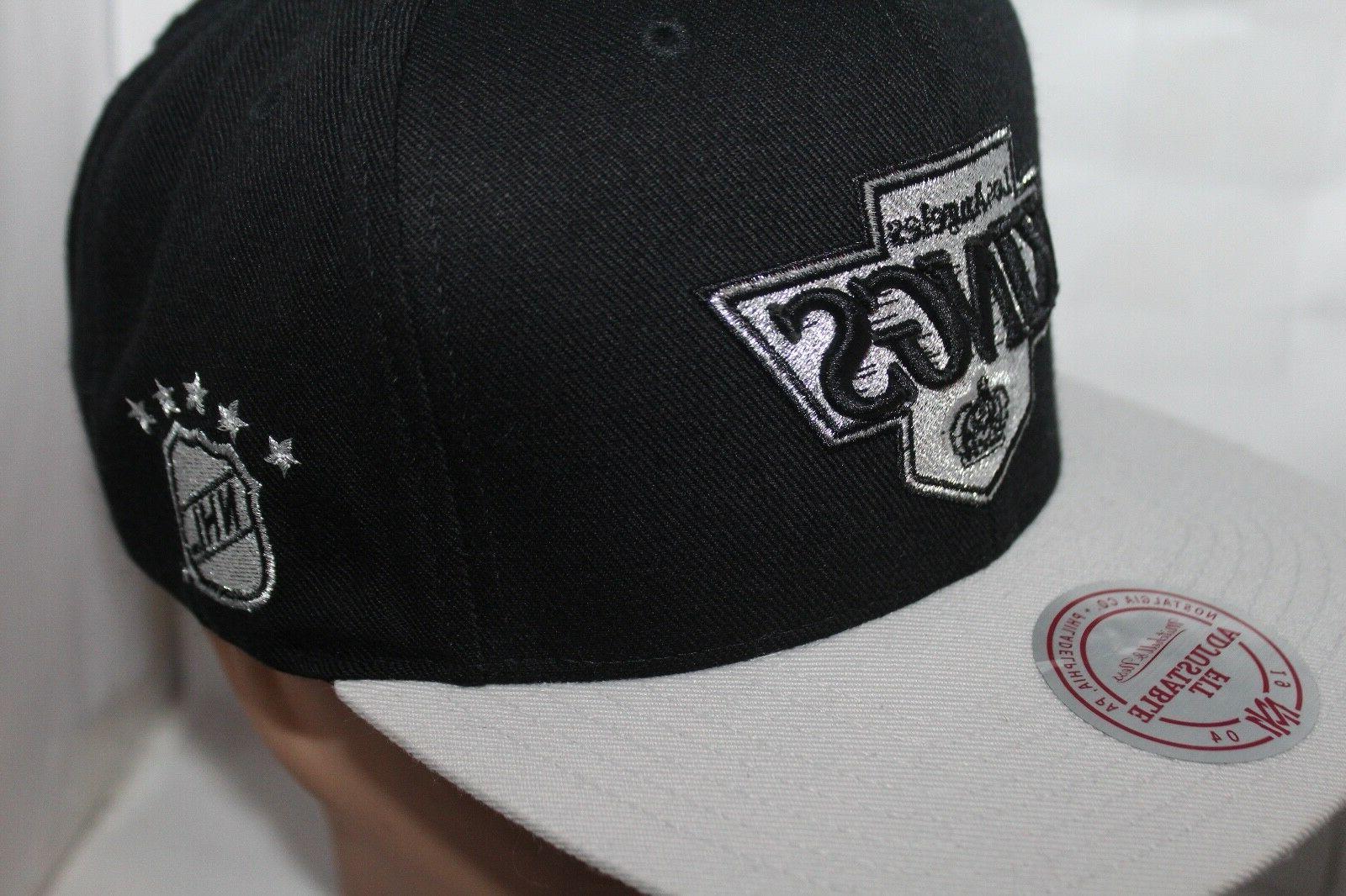 Los Angeles & Tone SnapBack,Hat,cap $ 31.99 NEW