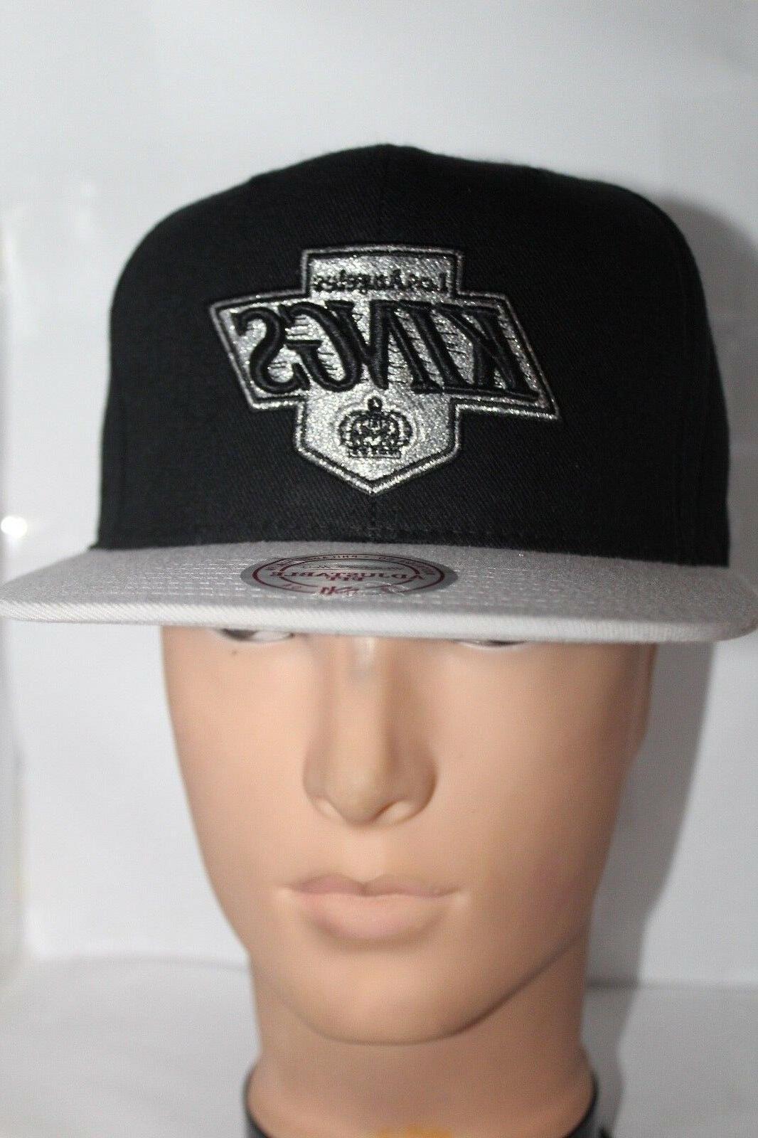 Los Angeles & NHL Tone $ NEW