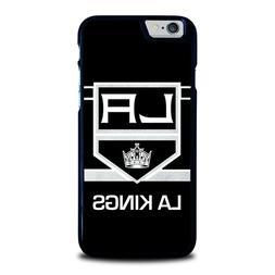 LA KINGS Los Angeles iPhone 4 4S 5 5S 5C 6 6S 7 8 Plus X XS