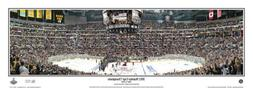 Los Angeles Kings 2012 STANLEY CUP CHAMPIONS CELEBRATION Pan