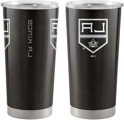 Los Angeles Kings 20oz Ultra Travel Tumbler  NHL Cup Mug Cof