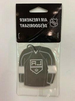LOS ANGELES KINGS - AIR FRESHENER