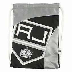 Los Angeles Kings Cinch Sack Backpack