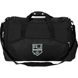 The Northwest Company Los Angeles Kings District Duffel Bag