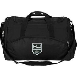 Los Angeles Kings The Northwest Company District Duffel Bag