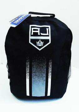 los angeles kings hockey backpack bag 18
