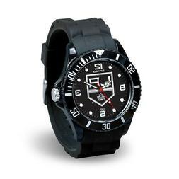 Los Angeles Kings Men's Sports Watch - Spirit  NHL Jewelry W