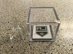 Los Angeles Kings Stanley Cup Championship NHL Hockey Ring C