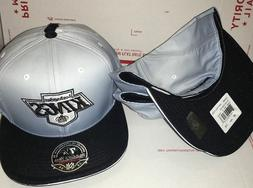 Mitchell & Ness NHL Los Angeles Kings Old School Logo Fade 2