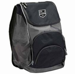 NEW Los Angeles Kings Action Backpack