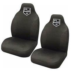 New NHL Los Angeles Kings Car Truck Car Truck Front Bucket S