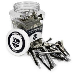 NHL Los Angeles Kings 175 Tee Jar