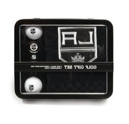 NHL Los Angeles Kings Golf Ball
