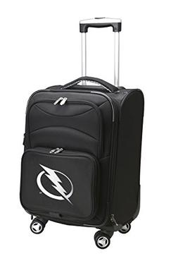 NHL Los Angeles Kings Carry-On Spinner