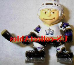 NHL Los Angeles LA Kings Hockey Lil Sports Brat Old Rare Nov