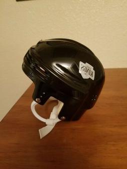 Tdi Nhl Mini Helmet Los Angeles Kings
