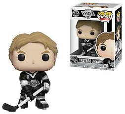 Wayne Gretzky  NHL Funko Pop! Legends