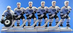 Wayne Gretzky Overtime Los Angeles Kings Table Hockey Game T